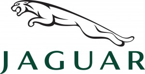 Jaguar-car-parts