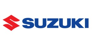Suzuki-car-parts