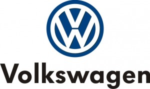 Volkswagen-car-parts