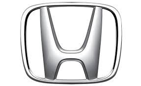 honda-car-parts