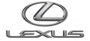 lexus-car-parts