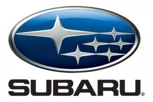 subaru-car-parts