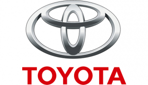 toyota-car-parts