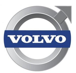 volvo-car-parts