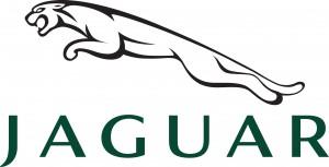 Jaguar-car-parts