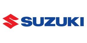 Suzuki-car-parts
