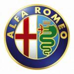 alfa-romeo-parts