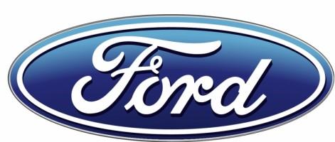 ford-car-parts