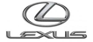 lexus-car-parts