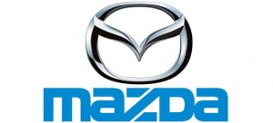 mazda-car-parts