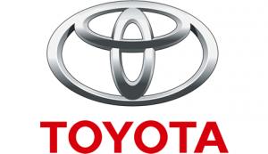 toyota-car-parts