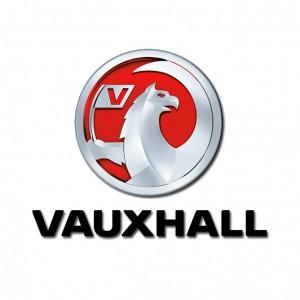 vauxhall-cars-parts